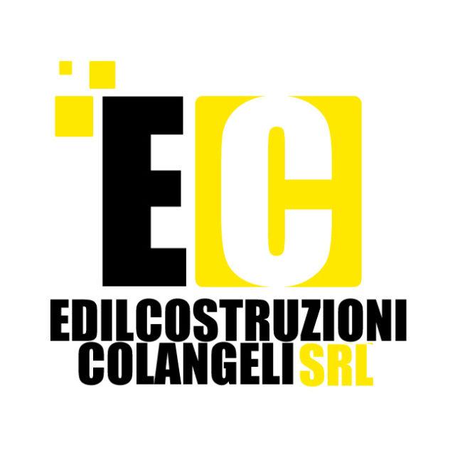 Edilcostruzioni