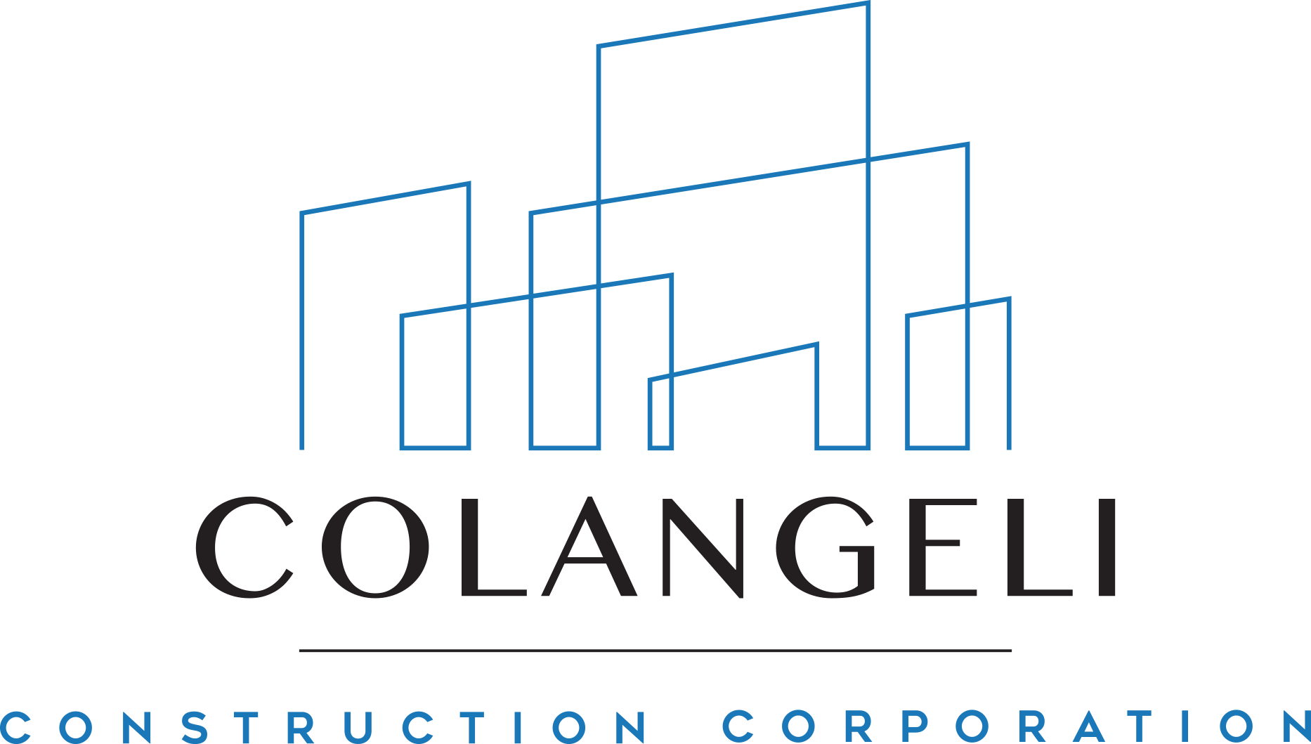 Colangeli Construction Corporation